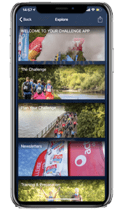 App-TPC-Explore2